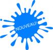 noveau-bleu.png